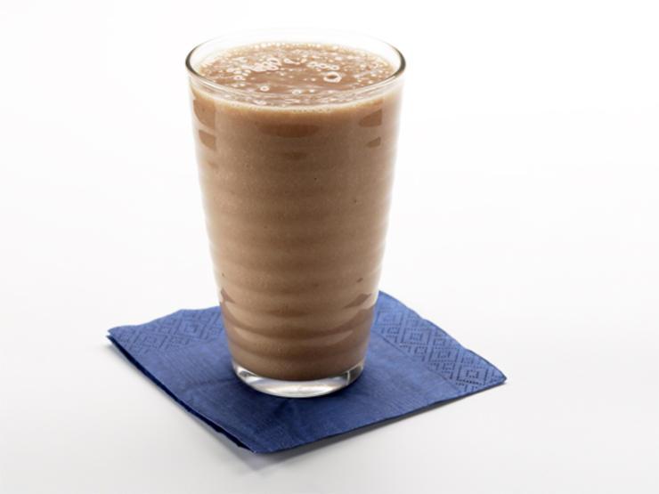 اسموتی رژیمی برای لاغری سریع,اسموتی تمشک و شکلات-chocolate-comp-581927