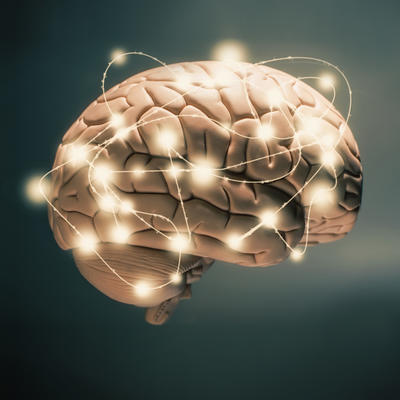 خواص چغندر قرمز,بهبود عملکرد مغز