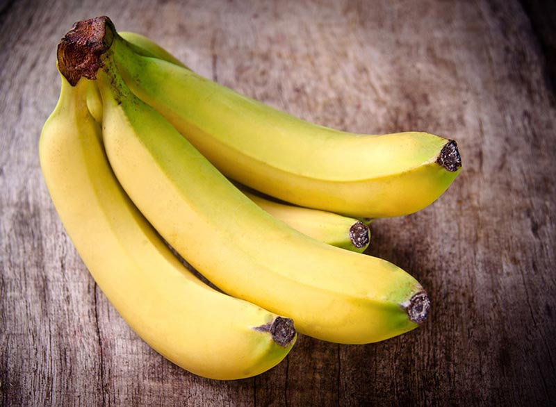 banana-bunch-cms موز