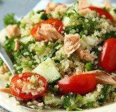 healthy-quinoa-salad-232x224