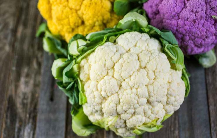 shutterstock_274387991-rainbow-cauliflower-arina-p-habich