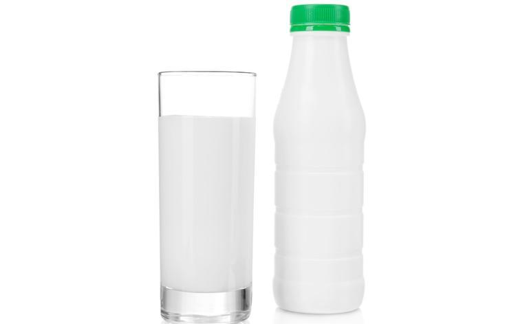 کربوهیدرات های سالم و مفید,کفیر